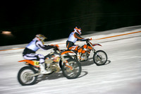 Snow Speed Hill 2012