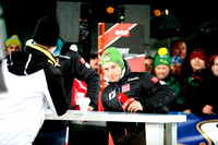 Nightrace Schladming 2012