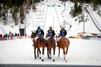 PIPA Snow Polo Ramsau 7-2-2016